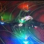 Vigyázat, drónok hekkelhetik a hálózatát