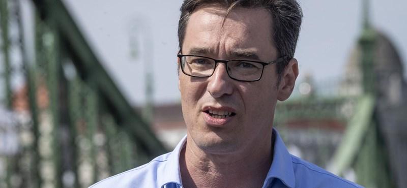 Most Budapesten tűnt fel a lejárató kérdésekkel támadó közvélemény-kutató