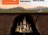 Feltártuk, hogyan épült Orbánék hatvanpusztai birtoka