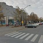 Megvan, kinek a kocsijain tramtrainezhetnek az utasok Botka és Lázár városa között