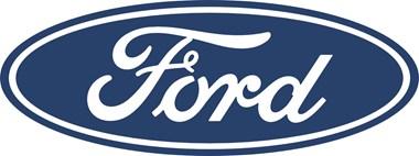 Ford Közép- és Kelet-Európai Kft.