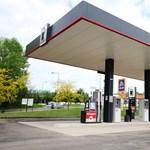Egy éven keresztül heti rendszerességgel lopta az üzemanyagot munkahelyéről egy derecskei férfi