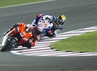2023-tól tíz évig Magyarország is MotoGP-futamokat rendez