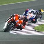 A debreceni és az MTK-stadiont tervező cég felel a hajdúnánási MotoGP-pályáért
