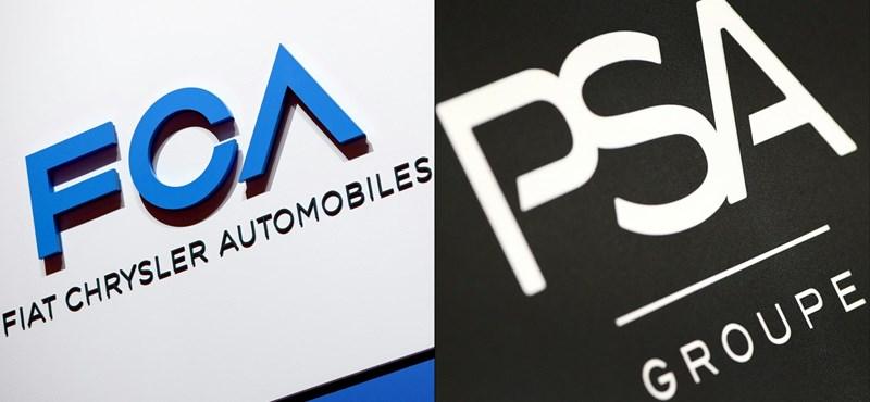 Az autógyártók megtalálták a csodaszert a piaci bajokra?