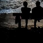 Emelik a családi pótlékot, és 13. havi nyugdíjat vezetnek be Szlovákiában