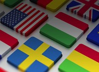 Nem is kell nyelvtudás: kitalált valamit a Google, hogy a fordítója még tökéletesebb legyen