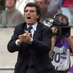 """Dino Zoff: """"Buffon és Casillas eldöntheti a finálét"""""""