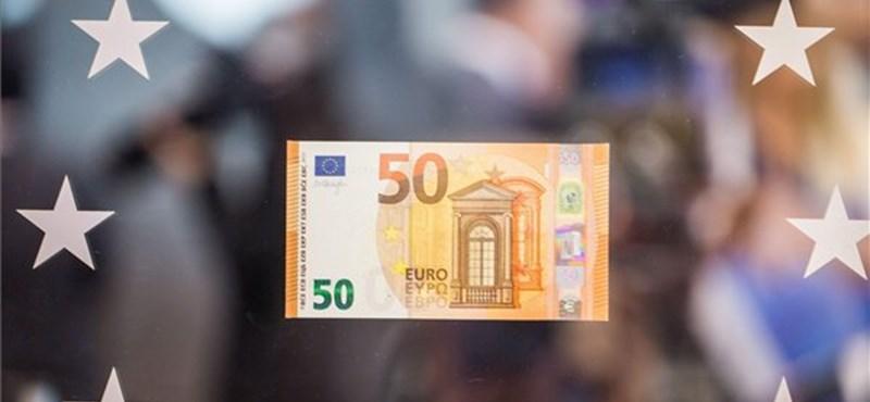 Euró 2020-ban? Na hiszen, de szép lenne