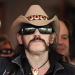 A rock and roll az nem egy tánc - Lemmy halálára