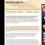 Robbantott a Jobbik az iWiW-en