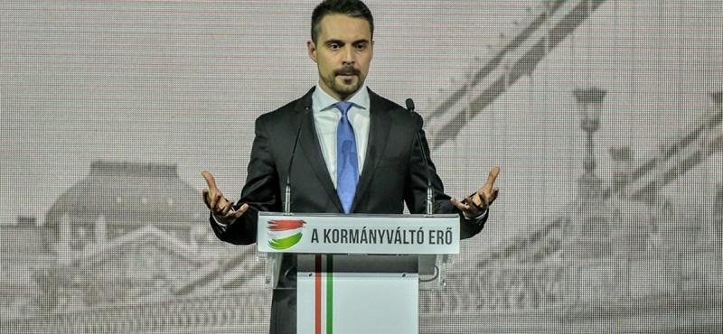 Úgy tűnik, tényleg megkegyelmeztek a Jobbiknak