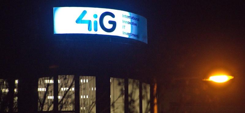 Megadta a GVH az engedélyt, mesterséges intelligenciát fejlesztő cég került a 4iG-hez