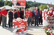 Elutasították Thürmer Gyula főpolgármester-jelölti nyilvántartásba vételét