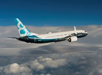 Kárpótlást fizet a Boeing a lezuhant gépein utazók hozzátartozóinak