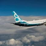Elkészült kritikus szoftverének frissítésével a Boeing