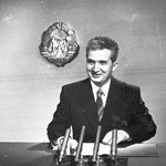 """""""Mindannyian Ceaușescuk vagyunk"""": sokkoló vers a romániai forradalom évfordulóján"""
