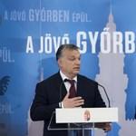 Már mérik, hogyan befolyásolja a fideszes jelöltek szereplését a Borkai-ügy