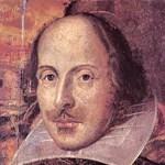 Shakespeare és foci vb