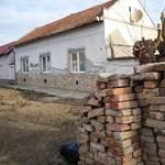 Ellentmondásos a falusi CSOK-lista: Tihany bekerült, Újdombrád kimaradt