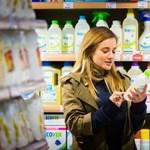 Sok cég csak bekamuzza, hogy környezetbarát a terméke
