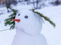Házi feladat a téli szünetre – itt egy lista, reméljük hasonló feladatokat kapnak a gyerekek