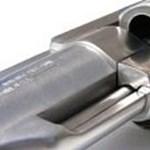 Részegen lövöldözött Paróca polgármestere