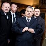 Párizsi vérengzés – megvédte Orbánt a Die Welt munkatársa