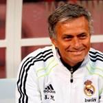 Mourinho győzelemmel mutatkozott be a Real Madrid kispadján