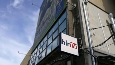 A fiatalság nevében dícsérte a kormányt egy inkognitós Fidelitas-elnök a HírTV-ben