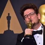 Már válogatják a szereplőket az Oscar-díjas Deák Kristóf első mozifilmjéhez