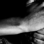 Megerőszakoltak egy várandós nőt Kistarcsán