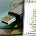 Katalogizálja CD-it, DVD-it, egyszerűen és ingyen