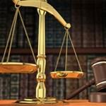 Felsőoktatási rangsor: ezek az ország legjobb jogi egyetemei