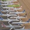 A Boeing még a héten elbocsát 2500 embert