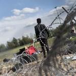 """Egy menedékkérő Magyarországon: """"El akartak minket pusztítani"""""""