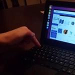 Filléres új gépet ad ki a linuxos telefonok, laptopok gyártója