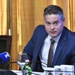Nem ül be a közgyűlésbe a bukott józsefvárosi fideszes polgármester