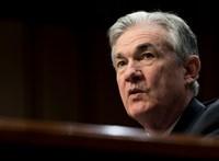 Trump örülhet, mégis őrjöng: csökkentette az irányadó kamatot a Fed