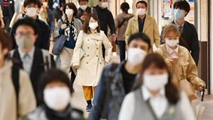 Már 5,7 millió embert fertőzött meg a koronavírus világszerte