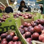 Világgazdaság: Újabb béremelési hullám jöhet itthon az áruházláncoknál