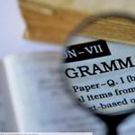 Idegen nyelvű CV és állásinterjú? Tippek pályakezdőknek