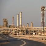 Háromszorosára emelik az áfát Szaúd-Arábiában