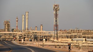 Nem csak a járvány miatt van káosz az olajpiacon. És jöhet ennél rosszabb is