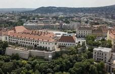 Százmilliárdos monstrumként született meg Orbán Várkapitánysága