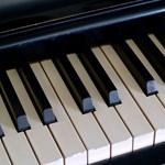 Magyar zenész lett a legjobb a Los Angeles-i világversenyen