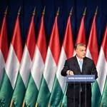 Teljesül Orbán álma: három gyerek, három szoba, négy kerék. De ki nyer vele?