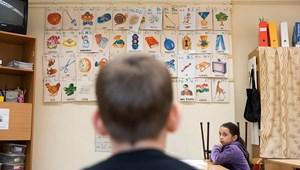 Lassan nem lesz, aki tanítson? Friss számok a tanárhiányról