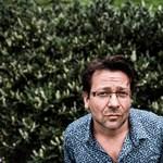 Lovasi András: Szívből gyűlölöm a pártpolitika kicsinyességét