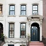 Eladó Audrey Hepburn háza